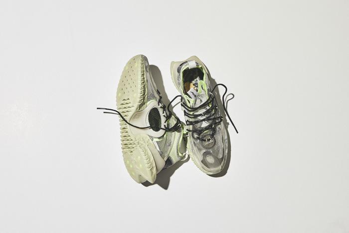 Nike ISPA Flow