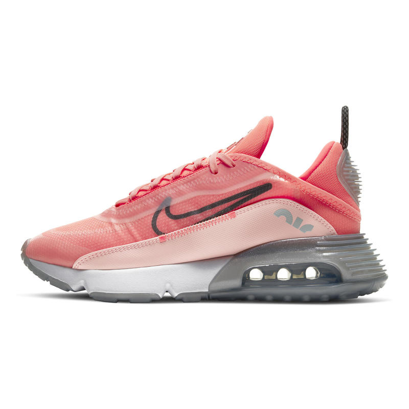 Nike AIR MAX 2090 Lava Glow