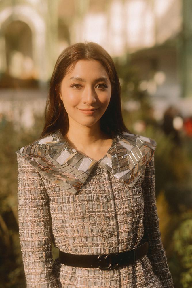 Nittha Jirayungyurn