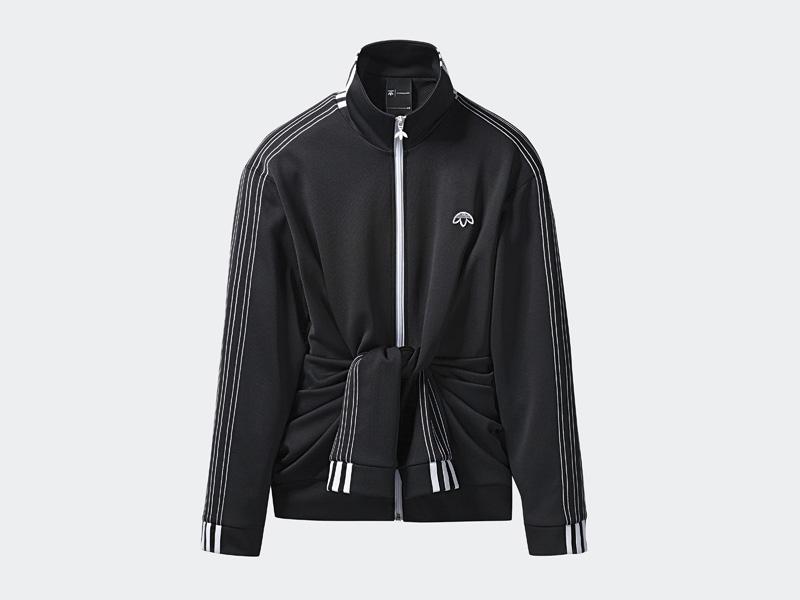 La Nouvelle Adidas Et Collaboration Wang Été 2018 Alexander Printemps f6yvIYb7g