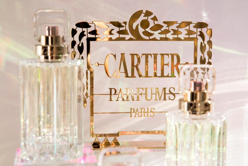 Photo Cartier