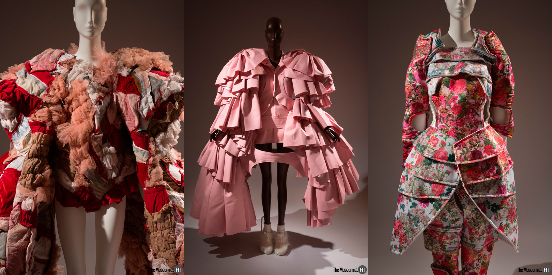Comme des Garçons ensemble 