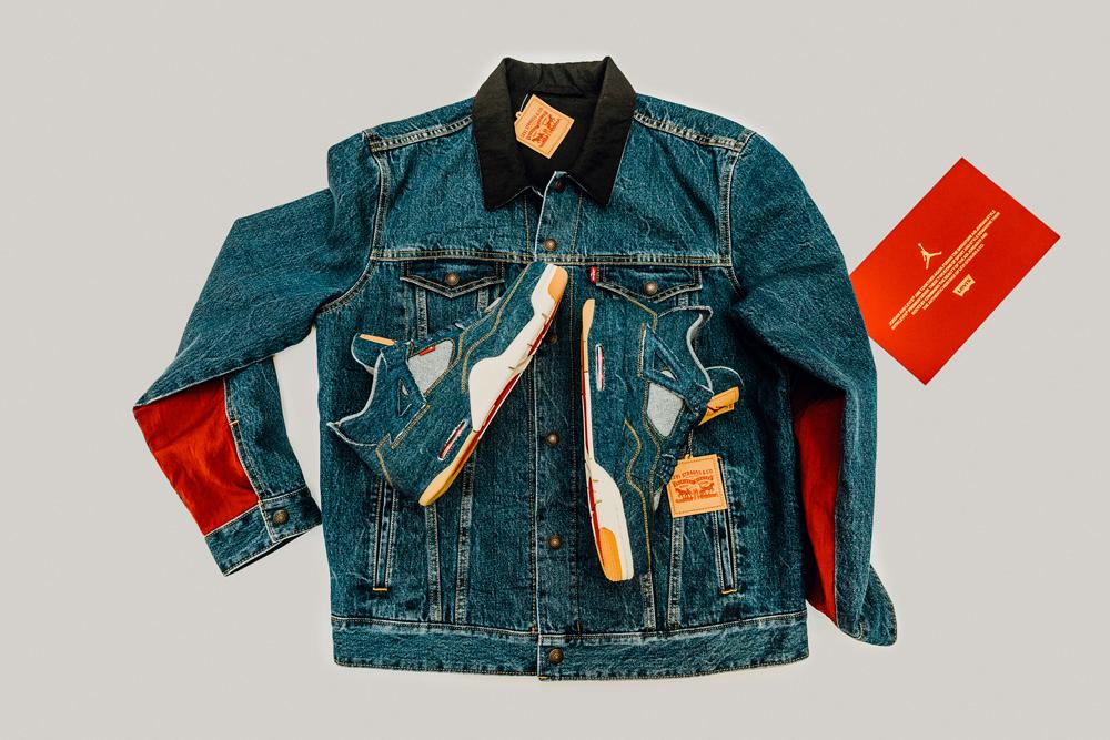 Levis 00501 28 89 Space Money. Ce jean est un produit né de la rencontre entre lauthenticité et la modernité qui constituent lesprit Levis.