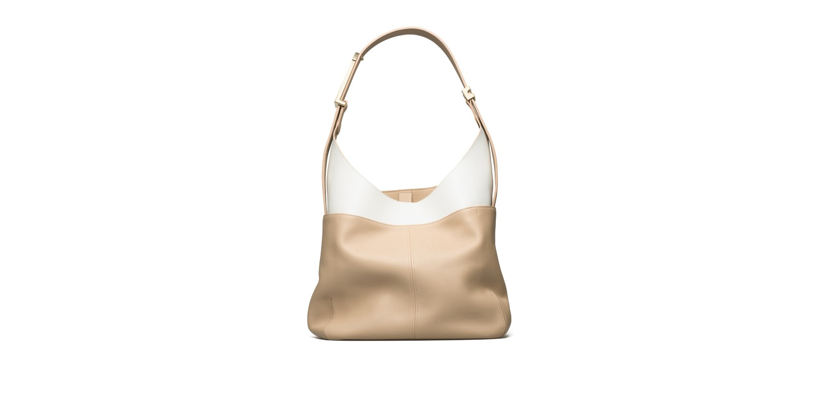 """Sac """"So Cool"""", DELVAUX"""