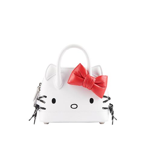 """Sac """"Top Handle x Hello Kitty"""", BALENCIAGA"""