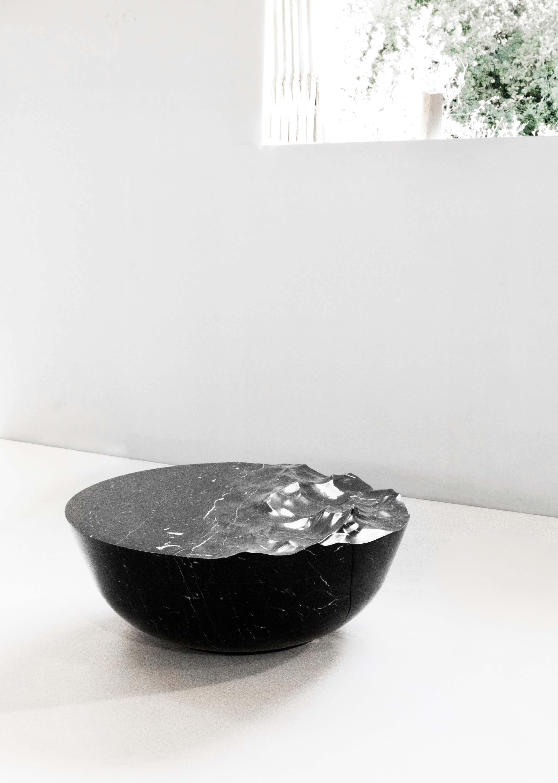OM Bowl Marble
