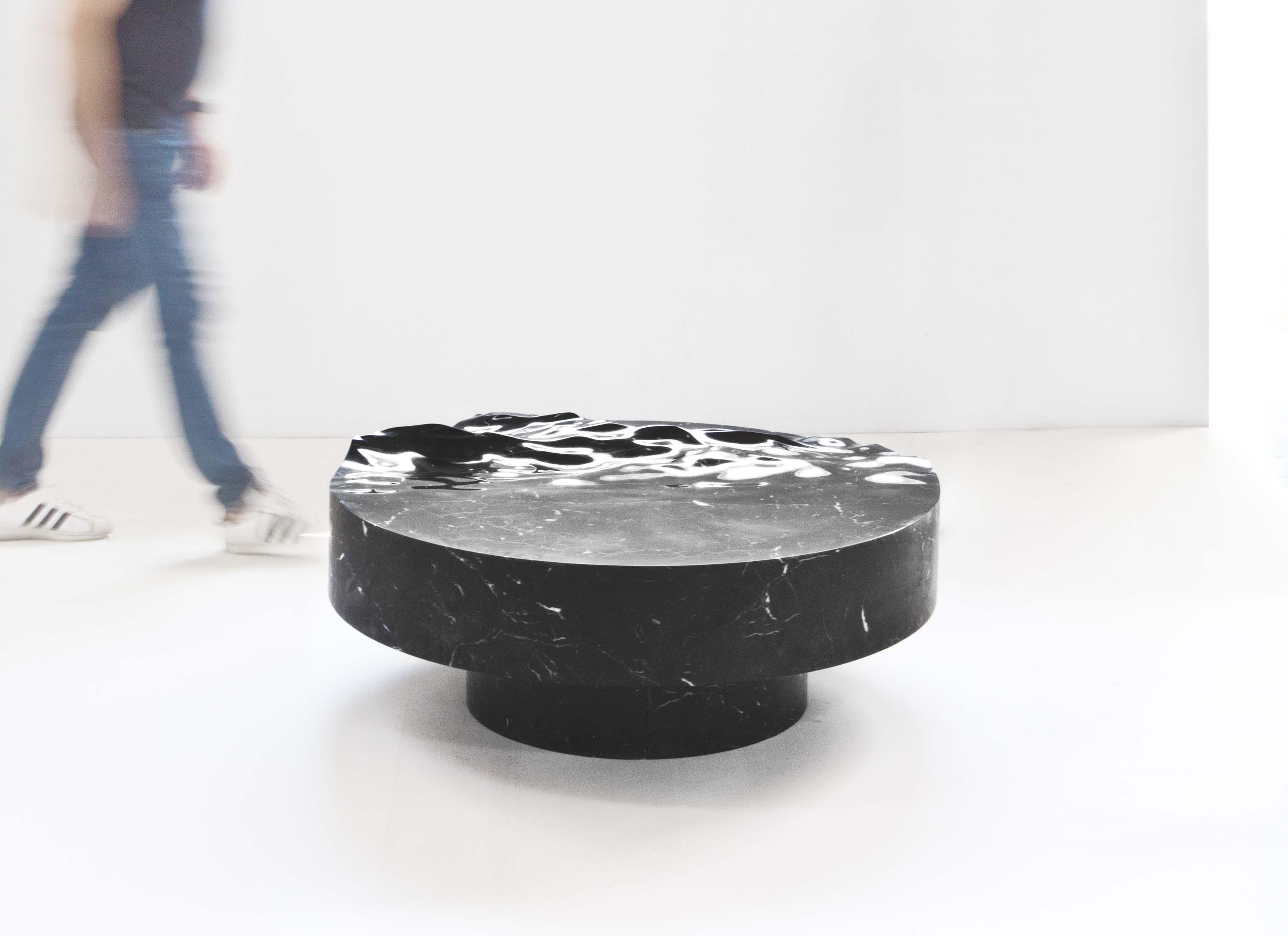 OM Circular