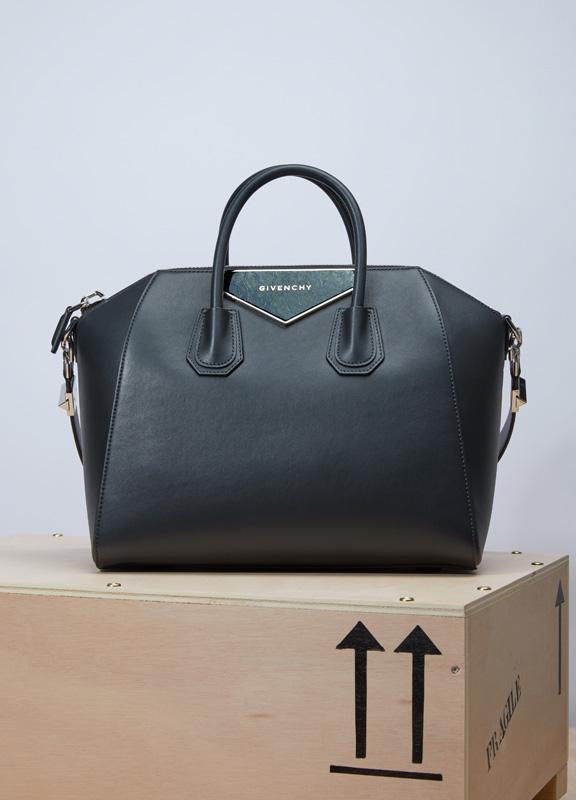Sac Givenchy pour 24 Sèvres