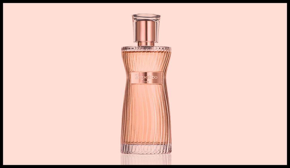 Muscs Fruits Et Fleurs Les Nouveaux Parfums Signés Dior Chanel