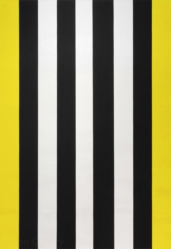 "Lisson Gallery : Ryan Gander, ""I be...(xxv)"" (2018). Art Basel Hong Kong Online Viewing Room"