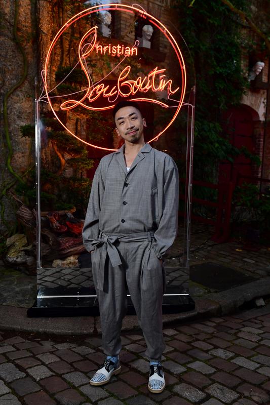 Leung Man Lai