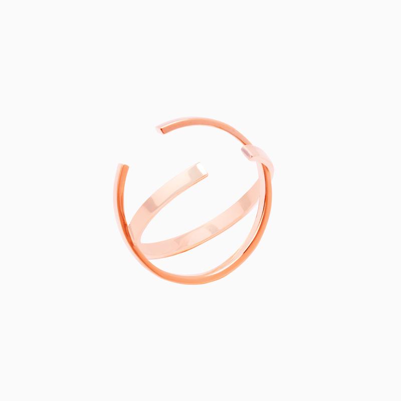 MEIRA ring