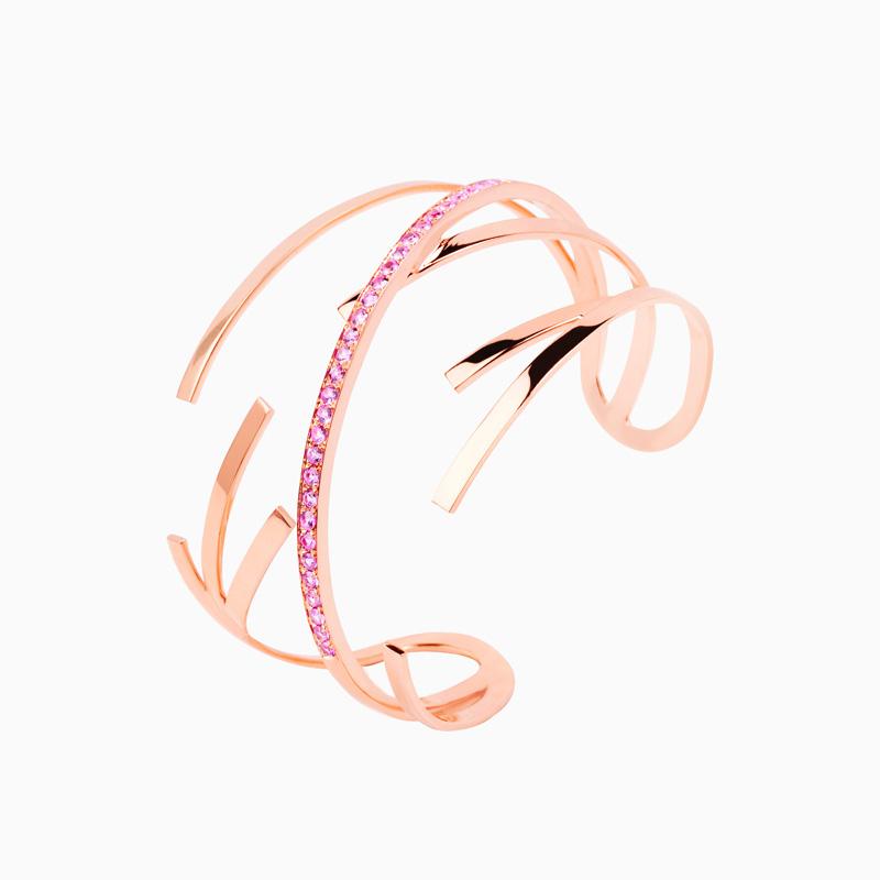 NOOR bracelet