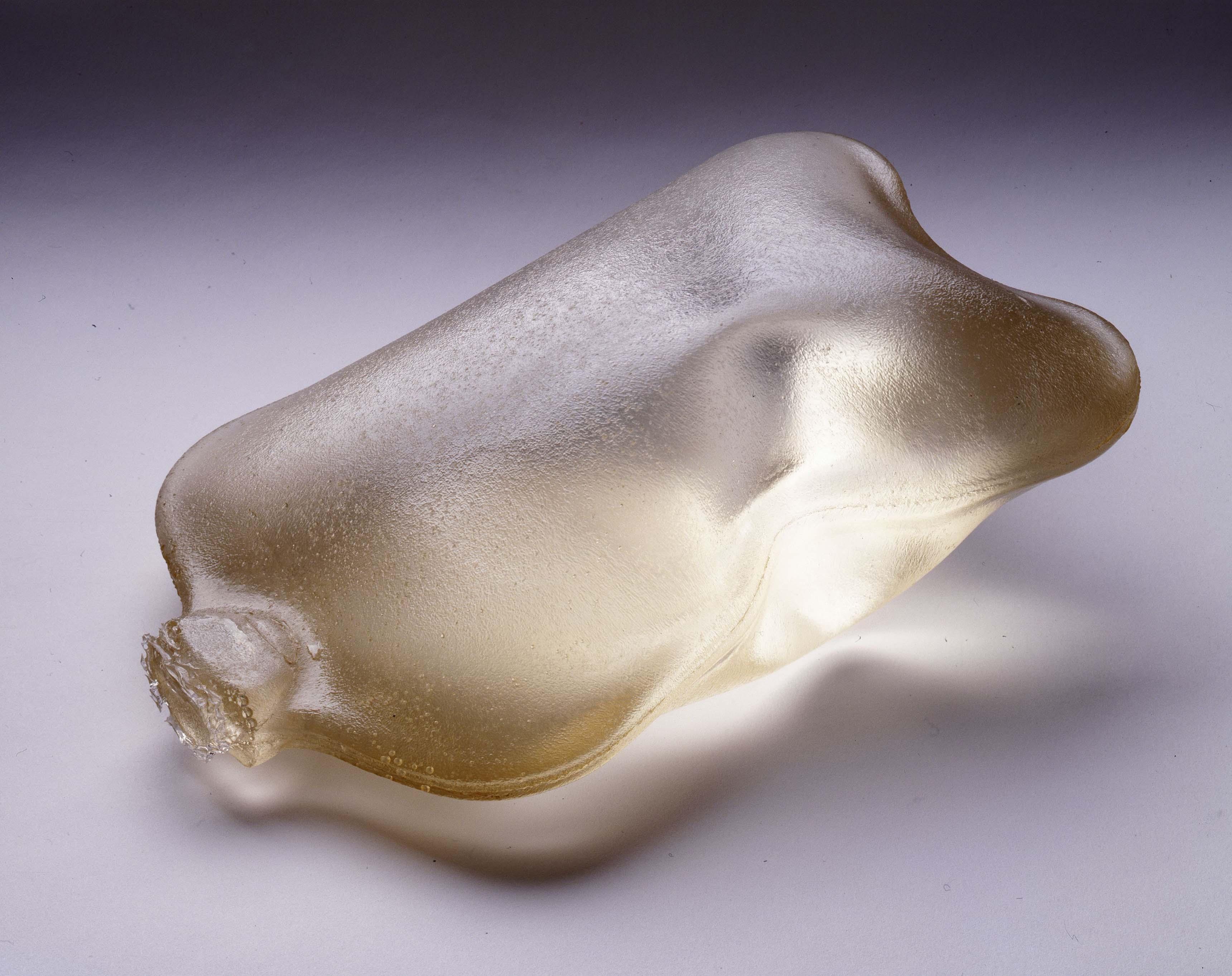 Untitled, 1993, Rachel Whiteread