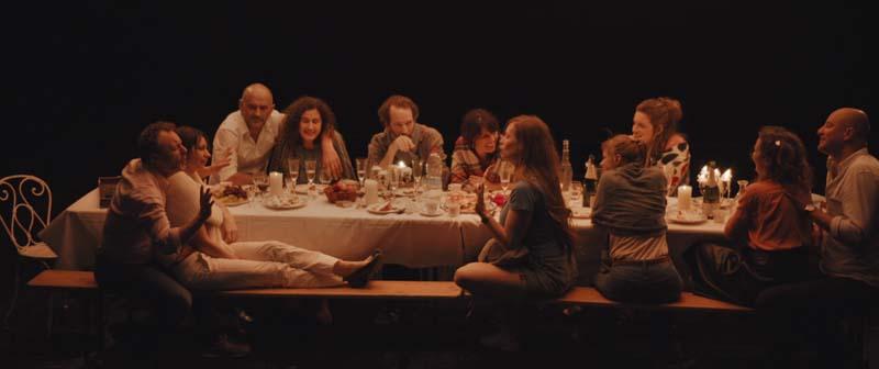 Violetta de Julie Deliquet (c) OnP / Les Films Pelléas