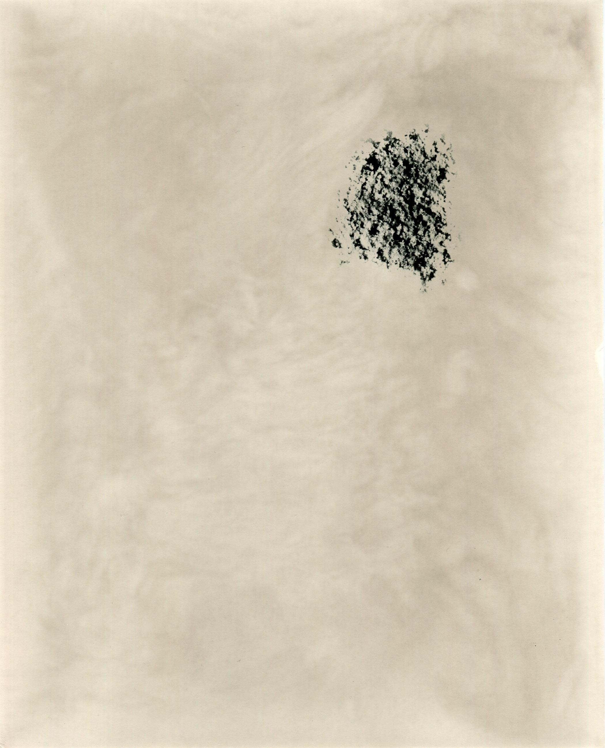 Vittoria Gerardi, Confine_Courtesy Galerie Thierry Bigaignon