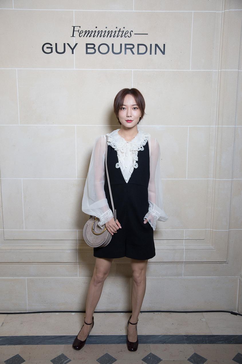 Wang Luo