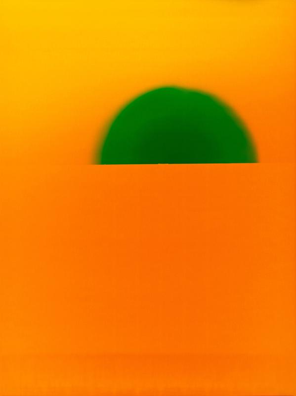 Wolfgang Tillmans, 6407-35, 2007, © the artist, courtesy Galerie Buchholz, Berlin/Cologne, Maureen Paley, London, David Zwirner, New York, Galerie Chantal Crousel, Paris