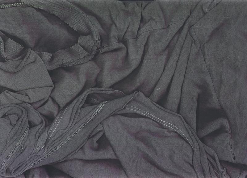 Wolfgang Tillmans, Extra Dry III, 2009, © the artist, courtesy Galerie Buchholz, Berlin/Cologne, Maureen Paley, London, David Zwirner, New York, Galerie Chantal Crousel, Paris