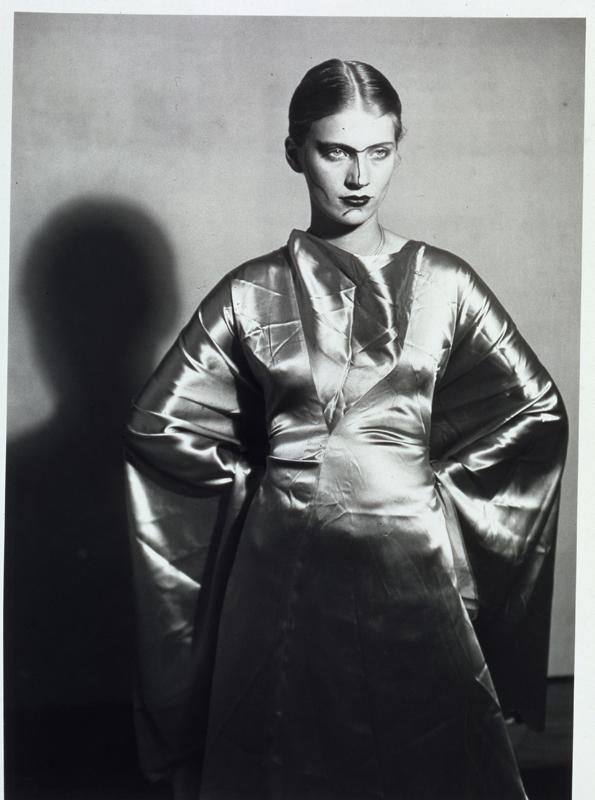 """Man Ray, """"Lee Miller, le visage peint"""" (1930). Milan, Fondazione Marconi © collection particulière, courtesy Fondazione Marconi © Man Ray 2015 Trust / Adagp, Paris 2020"""