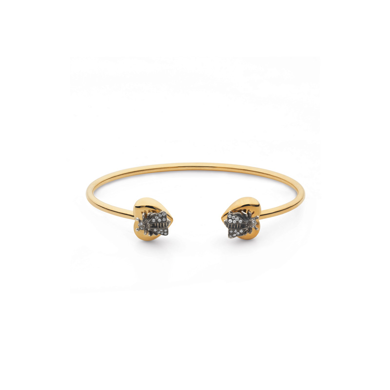 Bracelet Gucci Bijoux