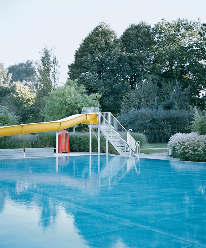"""Le projet """"Für mich"""" réalisé par Sina Niemeyer."""