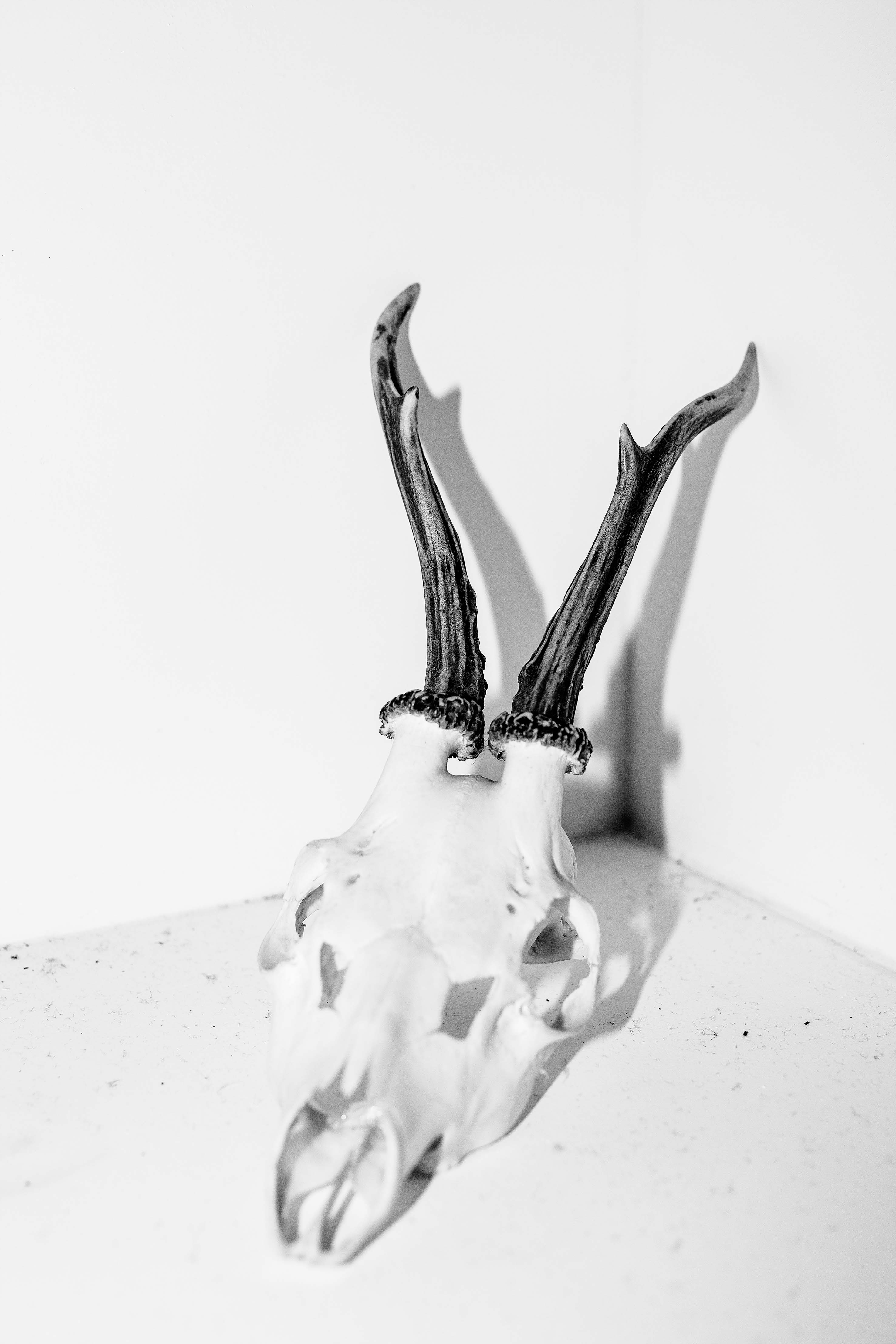 "Laia Abril, ""Shrinky Recipe"", 2019. From series ""Testing Virgins, On Rape"". Courtesy Galerie Les filles du calvaire (Paris)"
