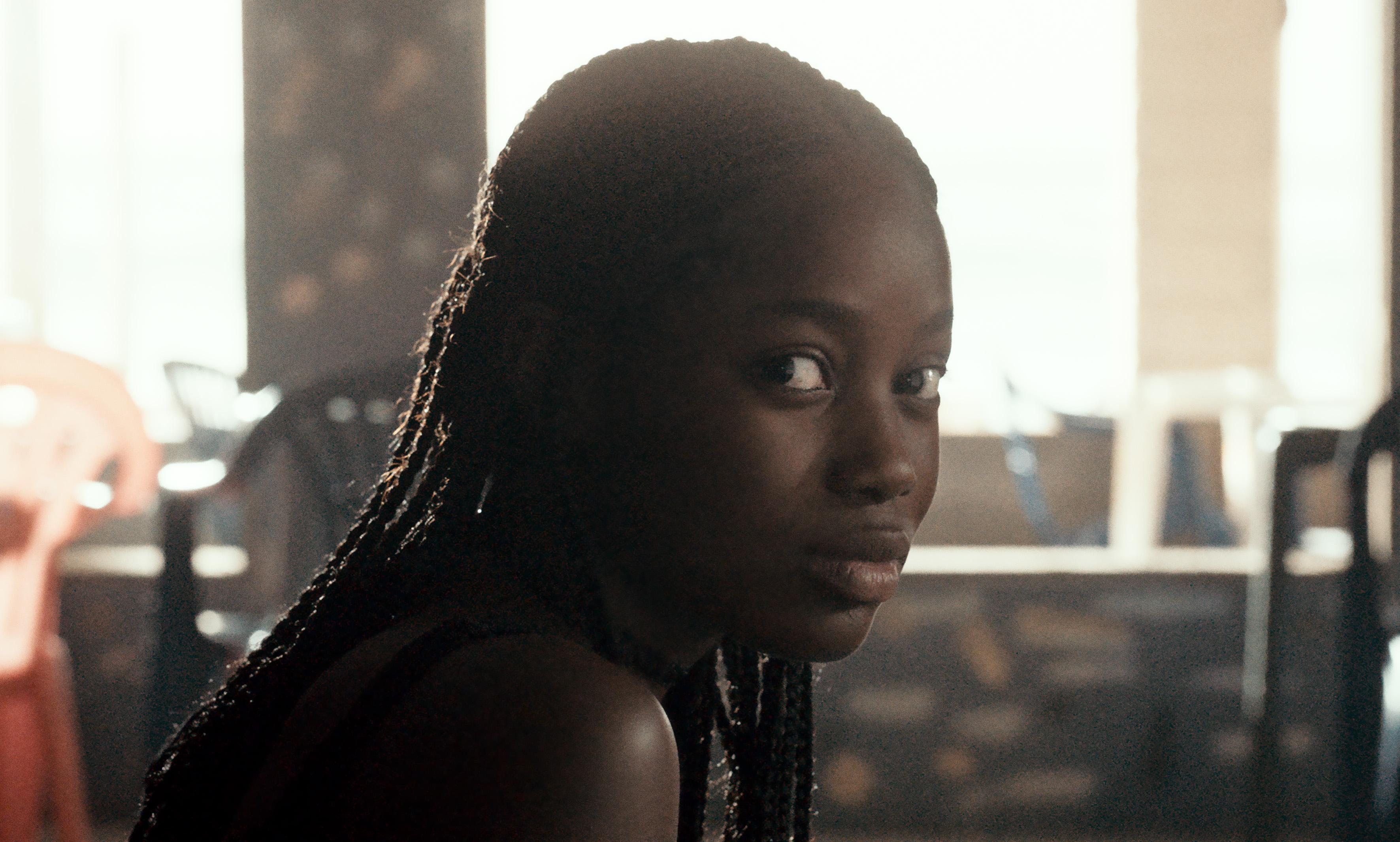 Atlantique, un film de Mati Diop sélectionné au Festival de Cannes 2019.