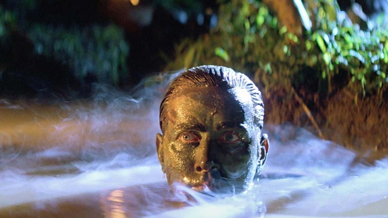 """Apocalypse Now"" de Francis Ford Coppola (1979)"