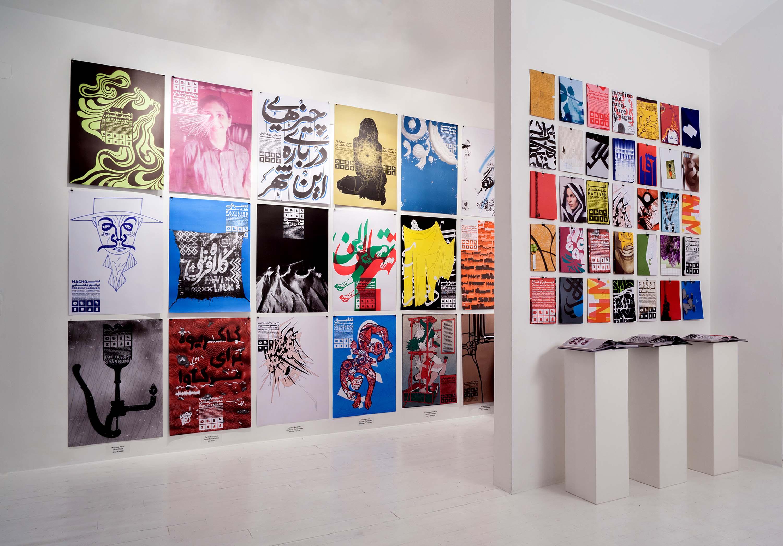 Jakob Winkler - Courtesy Hinterland Galerie 01