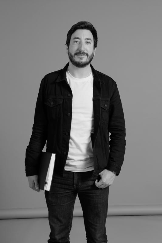 Ludovic Zacchi