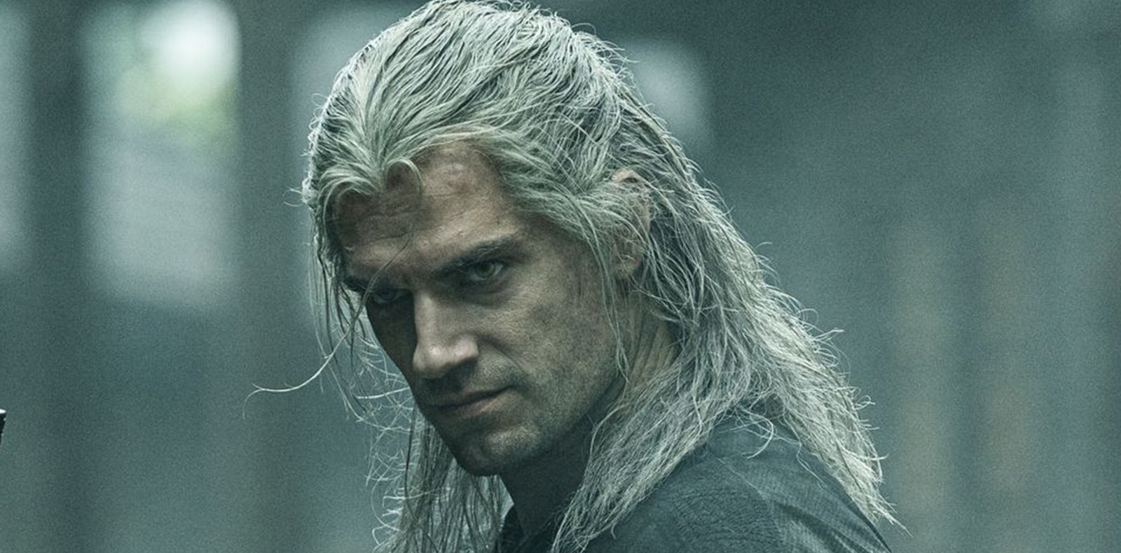 Who Is Henry Cavill Hero Of The Witcher
