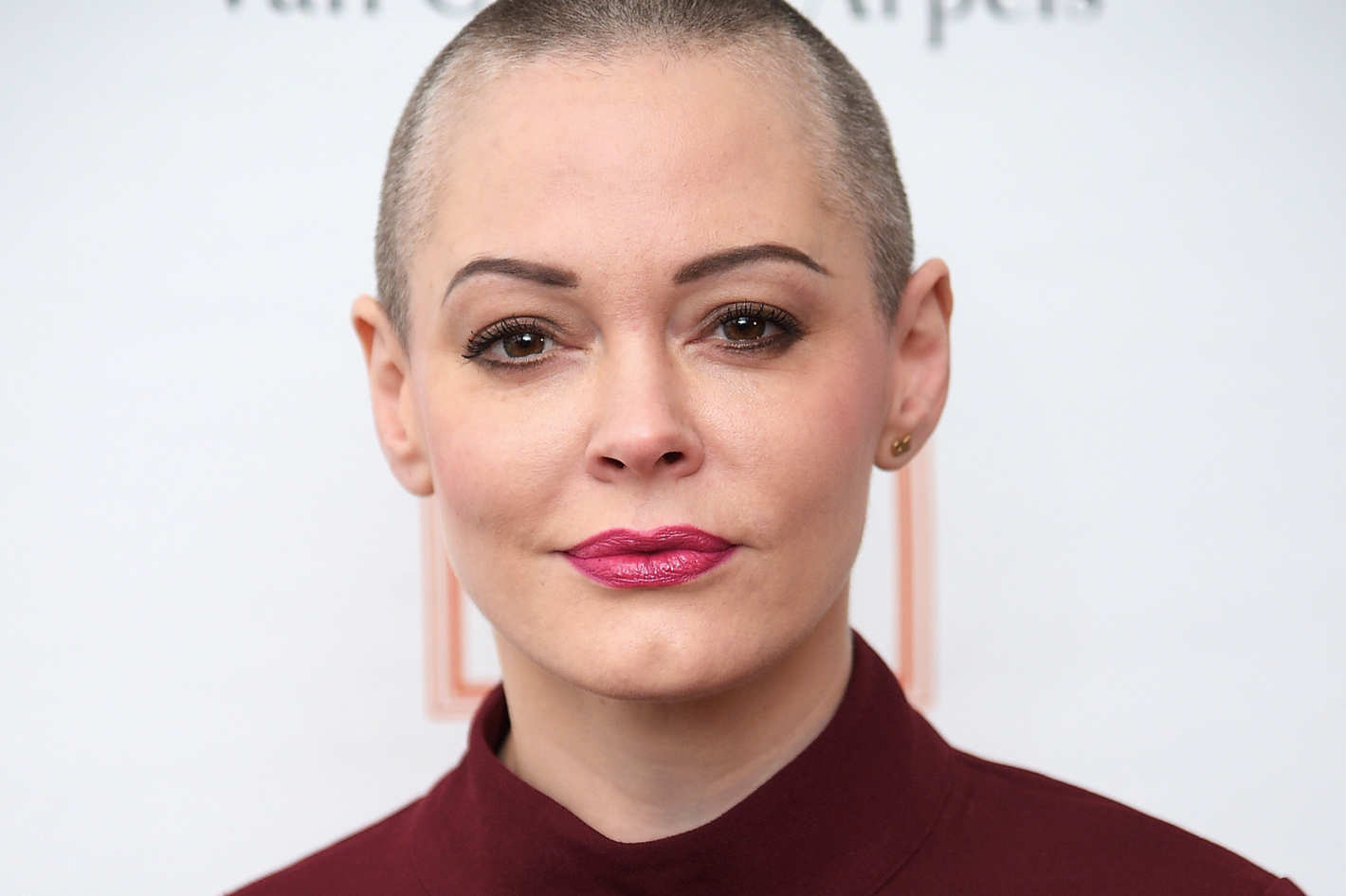 Rose McGowan (Charmed) refuse une somme astronomique pour son silence — Affaire Weinstein