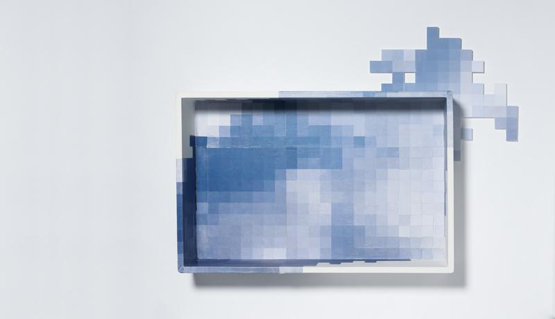 La boîte à idée de Mathias Kiss en exclusivité pour Numéro.