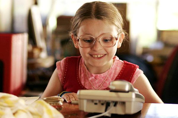 """Little Miss Sunshine"" (2006) Copyright Twentieth Century Fox France"