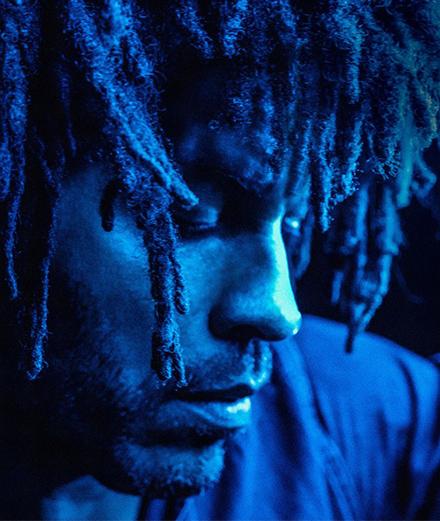 'Low' le nouveau clip de Lenny Kravitz