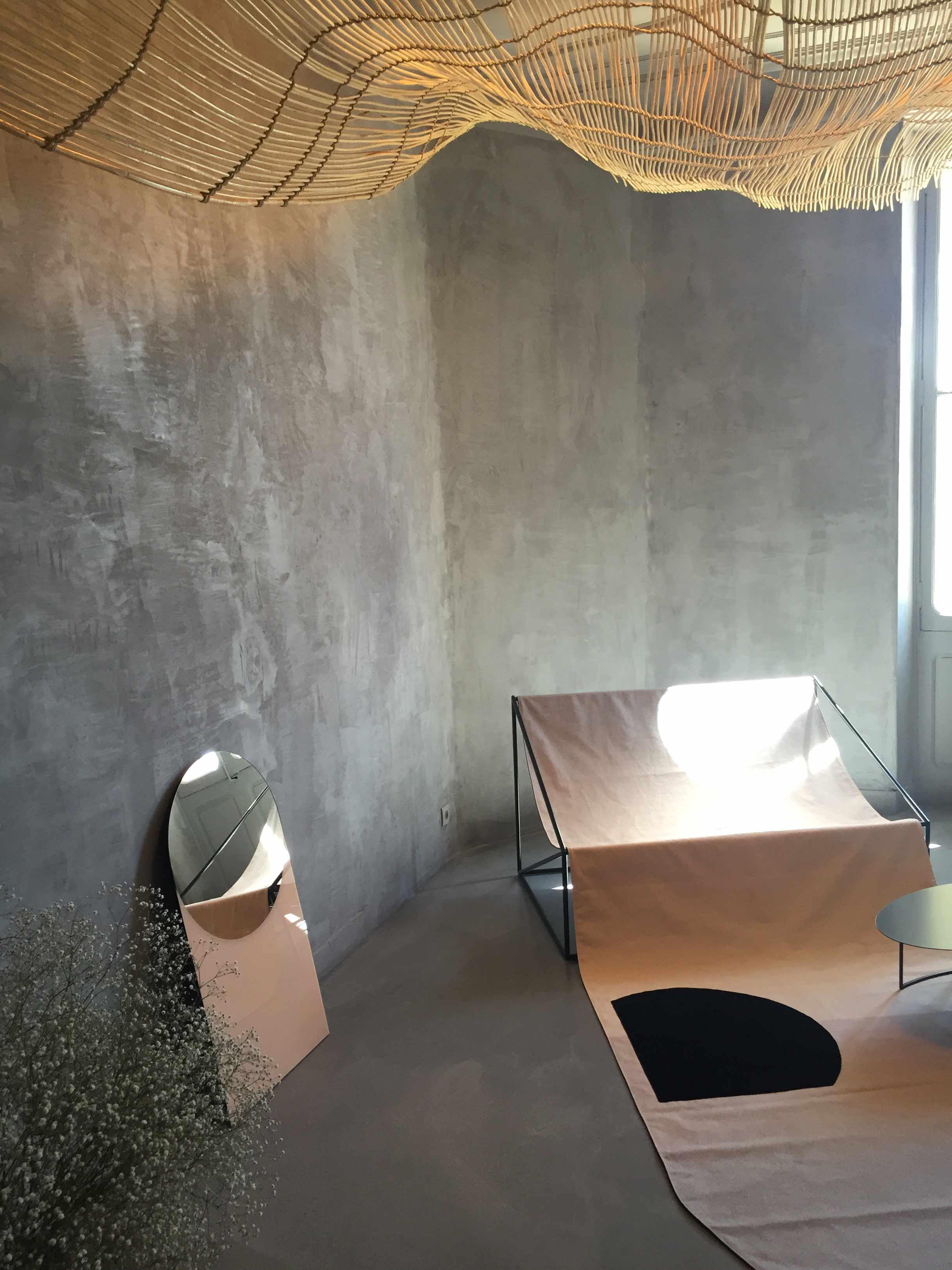 que pouvait on voir design parade le festival de design de hy res et toulon num ro magazine. Black Bedroom Furniture Sets. Home Design Ideas