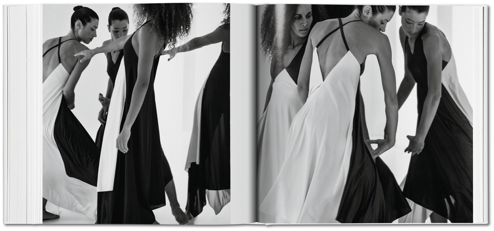 Issey Miyake, the ultimate monograph by Taschen Editions