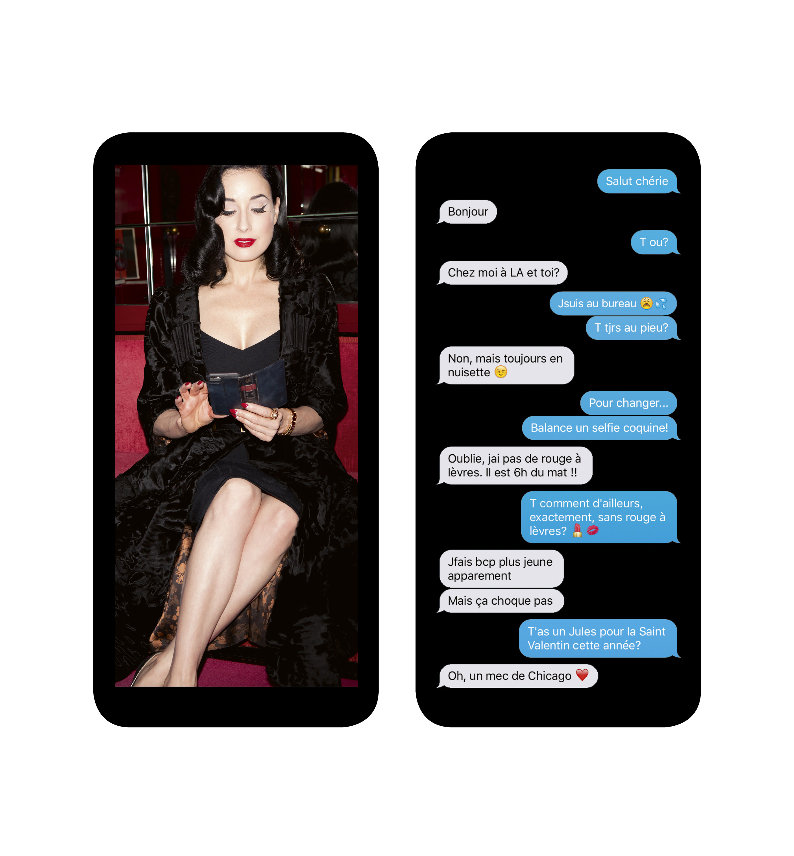 El mensajero kevin costner online dating