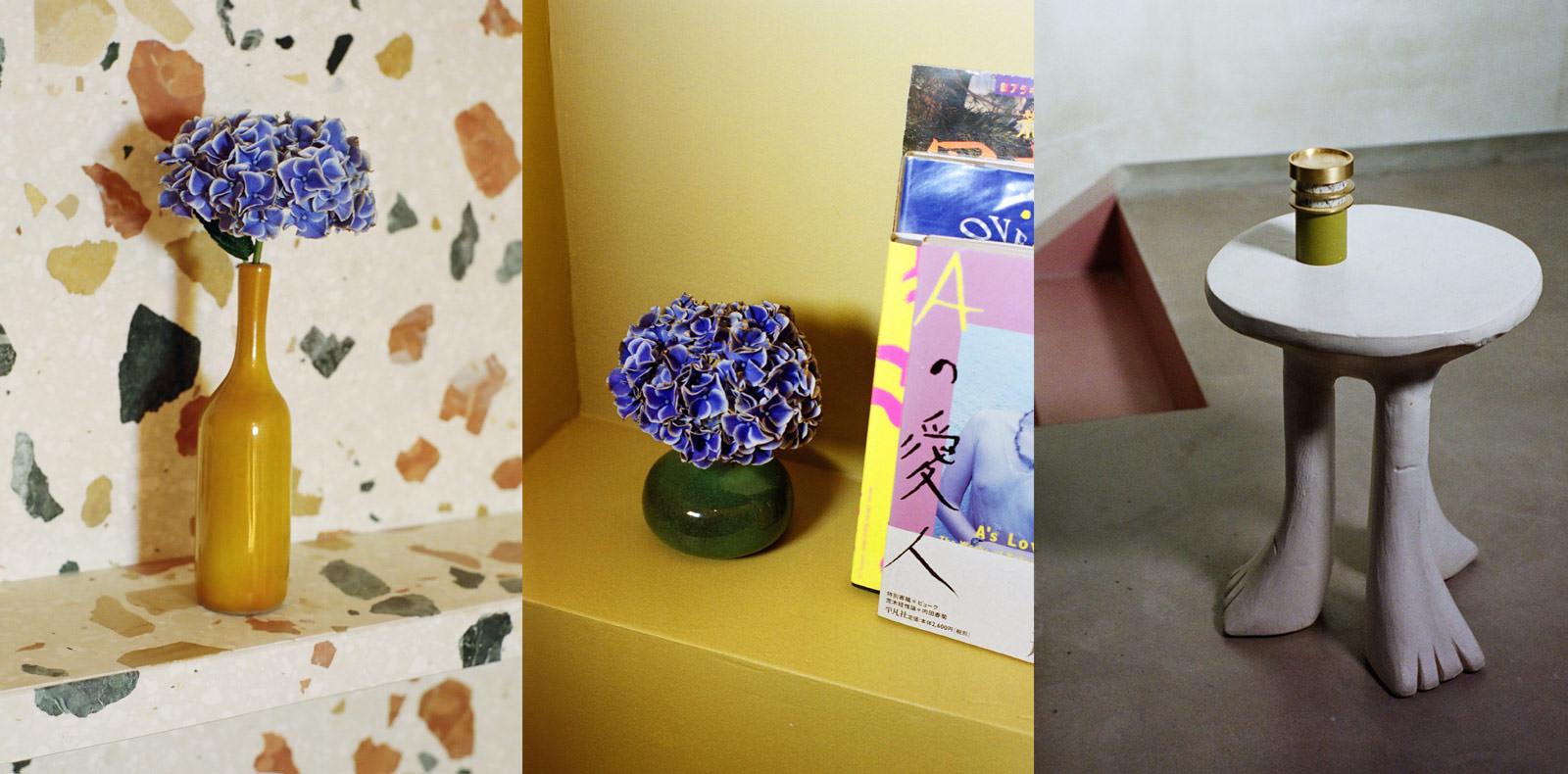 Sans titre (2016)  Sans titre (2016), une exposition au sein d'un appartement privé, installé rive gauche, sur les quais de la Seine, quiréunit les travaux de jeunes artistes et de créateurs plus confirmés, et organisée parMarie Madec, jeune passionée d'art,de design, de mode, de littérature… Soutenue par trois excellentes galeries internationales – Balice Hertling à Paris, The Third Line à Dubai et LAMB Arts à Londres, Marie Madecexpose déjà des noms très en vue de l'art contemporain. On retrouve dès la cuisine deux vitres installées au plafond, signées du Français Neil Beloufa, exposé actuellement au MoMa deNew York, ou encore une toile du Californien Will Benedict, auquel la galerie Bortolami avait consacré son stand lors de la dernière FIAC. Mais la jeune curatrice propose aussi quelques cadeauxcomme une œuvre d'Eliza Douglas. Un nom qui résonnera certainement aux oreilles des spécialistes de mode puisque cette ancienne muse d'Helmut Newton a ouvert le dernier showBalenciagaet fermé celui deVetements. Mais l'exposition-expérience réserve plein d'autres surprises...  Sans titre (2016)se visite uniquement sur rendez-vous, www.sanstitre2016.com, contact@sanstitre2016.com, tél. : 06 11 85 83 83.  Retrouvez l'article intégral de l'exposition.
