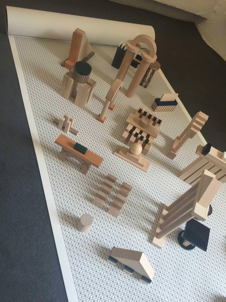 Que pouvait-on voir à Design Parade, le festival de design de Hyères et Toulon?