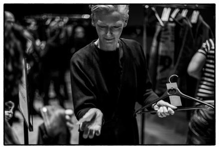 ©RuedigerGlatz,AutreCouture,éd. Rizzoli New York.