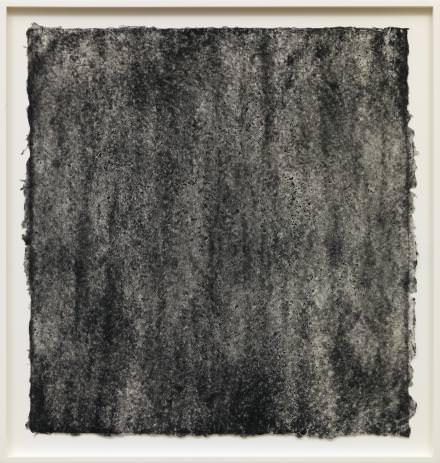 JEUDI 28 JANVIER de 18 h 00à 21 h 00 : Richard Serra à laGagosian GalleryParis  La célèbre galerie de la rue de Ponthieu exposeun tout nouvel ensemble d'œuvres réalisées par le mythiqueartiste américain à partir d'un crayon lithographique et de la poudre de pastel. Un rendez-vous incontournable.  Ramble Drawings, Gagosian Gallery,4, rue de Ponthieu, Paris VIIIe, du jeudi 28 janvier au samedi 2 avril.