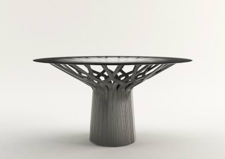 Table Mangrovede NoéDuchaufour-Lawrance