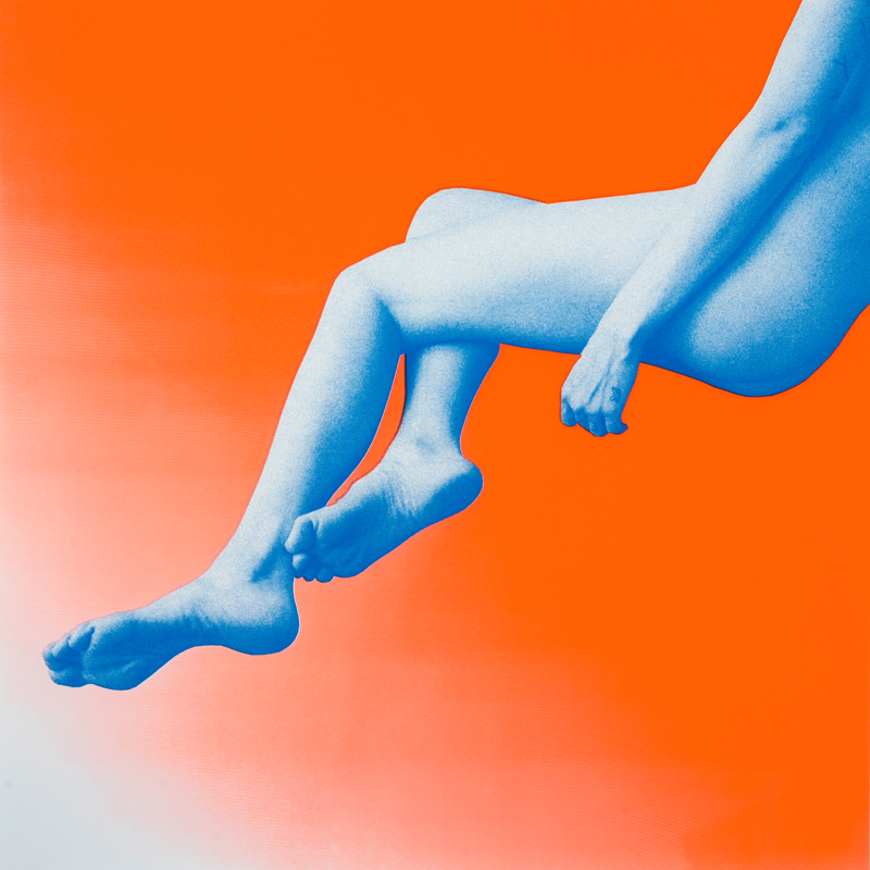 Thomas Dozol, Untitled, 2012 © Thomas Dozol