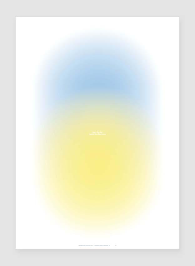 Stephane Elbaz Air Poster 1