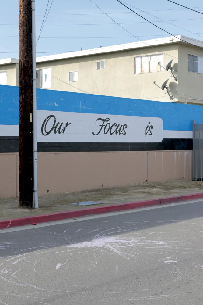 """Rencontre avec James Ellroy, l'auteur culte de """"L.A. Confidential"""""""