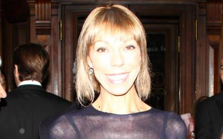 Mathilde Meyer