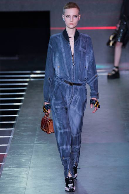 Louis Vuitton spring-summer 2016