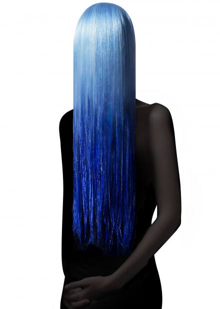 Tim Richardson,Color Theory,archival digital c-print,81,3 x 114,3 cm.